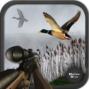 Duck Hunter Adventure