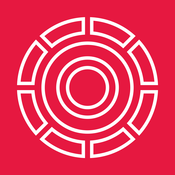 Gleichbehandlungs:App