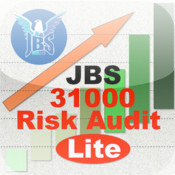 JBS 31000 Risk Audit Lite