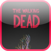 Mega Walking Dead Quiz