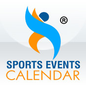 Sports Event Calender parenting calender