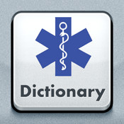 22,000+ Diseases, Illnesses, Injuries and Procedures Medical Dictionary