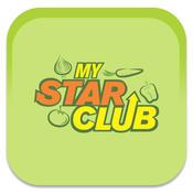 My Star Club mLoyal App