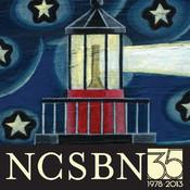 NCSBN Annual Meeting 2013