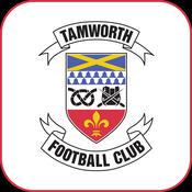 Tamworth Football Club