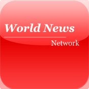 World News Network (WNN)