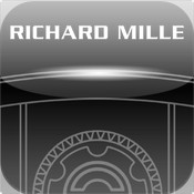 3D Watch by RICHARD MILLE