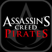 Assassin`s Creed Pirates