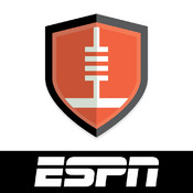 ESPN Championship Drive