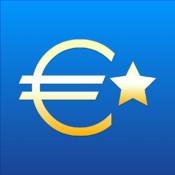 Euro Banknote Validator