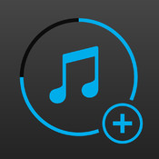 soundeck! - is cloud-ready! A music player that lets you freely play music with a variety of play-modes. play music box
