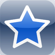 StarCruise Free Edition