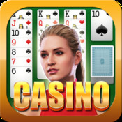 Big Win Texas Video Poker - Best New Double Down Poker Game