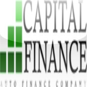 Capital Finance Loans LLC