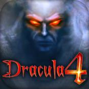 Dracula 4: The Shadow Of The Dragon HD