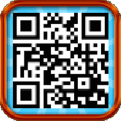 Fast and Free Barcode Scanner with essential utilities app for barcode and QRcode scanning solution