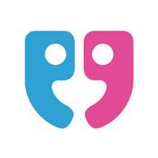 iTalking - Voice Translate