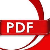 PDF Reader Pro Free - All-in-One PDF Office free dwg to pdf