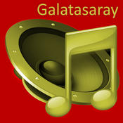 Ringtone For Galatasaray galatasaray