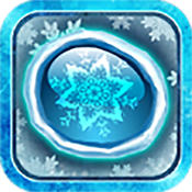 The legend of ice and snow