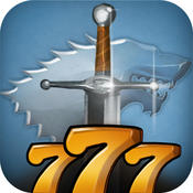 Ace Casino Wolf Slots - Best Progressive Slot Machine Games Free