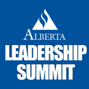 Alberta Leadership Summit