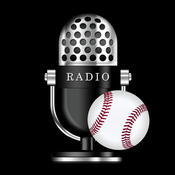 GameDay Pro Baseball Radio - Live Playoff Games, Scores, Highlights, News, Stats, and Schedules