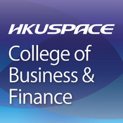 HKUSPACE College of Business & Finance