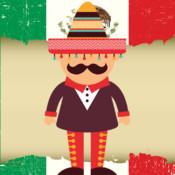 Mexico Fantastico Connect