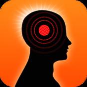My Headache & Migraine Diary Pro