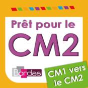 Quiz de révision Bordas : Prêt pour la 6e ! (CM2 vers la 6e)