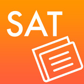 SAT Vocabulary Flashcards Lite - SAT Vocab Lite
