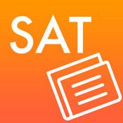 SAT Vocabulary Flashcards - SAT Vocab
