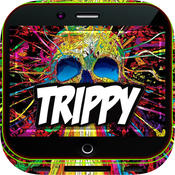 Trippy Artwork Gallery HD – Cool Wallpapers , Themes and Beautiful Album Backgrounds