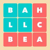 9 Letters Summer Words - Find the Hidden Words Puzzle Game words