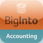 BigInto Accounting - Curated Accounting and Tax News light accounting