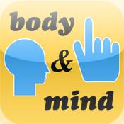 REFLEX BODY & MIND - Reflex and eye-hand coordination trainer