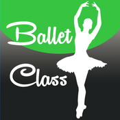 Ballet Class - Piano music for dance lessons, kids and adults studio training ear music training
