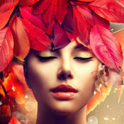 Beauty Tips -Discover The Latest Beauty Tips, Secrets and Advice