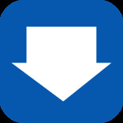 MyMedia - Download Manager Plus
