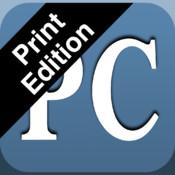 The Post-Crescent Print Edition