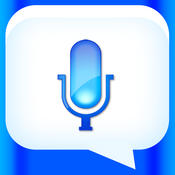 Voce Translator - The Easiest Way to Text and Just The Best Translator ! translator