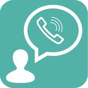 What Usernames - For WhatsApp Messenger