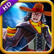 Barn Cave Sprint - Multiplayer Pro