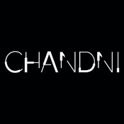 Fashion Art Travel by Chandni fashion