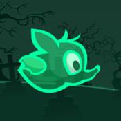 Flappy Bat : Endless Flyer Game Free