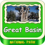 Great Basin National Park USA