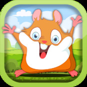 Hammie`s Escape Challenge FREE - Awesome Crazy Rolling Challenge challenge