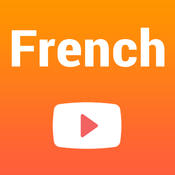 Learn French - Learn With Video french tickler videos