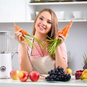 Raw Food Diet - Discover The Health Benefits of Raw Foods raw digital camera